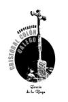 Asociación Cristóbal Colón Galego